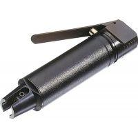 MANNESMANN DEMAG Druckluftfeile MDF 5100 max.6mm 8mm 9000min-¹