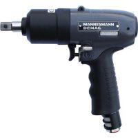 MANNESMANN DEMAG Druckluftimpulsschrauber RRI 90 T 12,5mm (1/2Zoll) A4-kt.64-90 Nm 5400min-¹