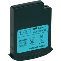 3M Batterie 0851200P 4 h EX-Schutzbatterie m.Überzug f.Art.47 01 000 061 3M