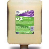STOKO Schaumhandreiniger Solopol® GFX 3,25l Kartusche STOKO