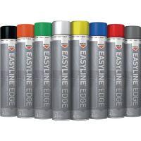 Linienmarkierungsfarbe Easyline® Edge