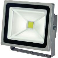 BRENNENSTUHL Chip LED Leuchte