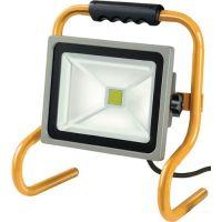 BRENNENSTUHL LED-Strahler
