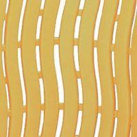 Nassraum-Bodenmatte