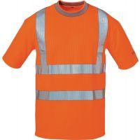 ELYSEE Warnschutz T-Shirt Pepe