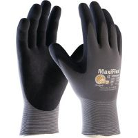BIG Handschuhe MaxiFlex Ultimate 34-874