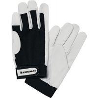 Handschuhe Main