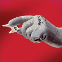 Schnittschutzhandschuhe HyFlex 11-630