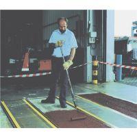 Antirutschbeschichtung SAFE STEP® 200