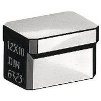 AMF Nutenstein DIN 6323