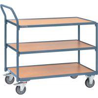 PROMAT Tischwagen