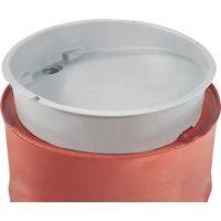 CEMO Einfülltrichter 3342 f.200-l-Fässer GFK D.560mm CEMO