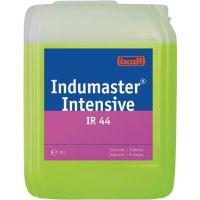 BUZIL Industriereiniger Indumaster® Intensive IR 44 10l Konzentrat Kanister BUZIL