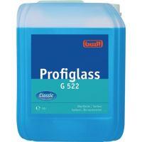 BUZIL Glasreiniger Profiglass G 522 10l Kanister BUZIL