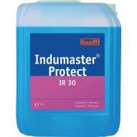 BUZIL Maschinenreiniger Indumaster® Protect IR 30 10l Konzentrat Kanister BUZIL