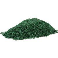 OEL-KLEEN Ölkehrspäne grün 25kg Krt.OEL-KLEEN