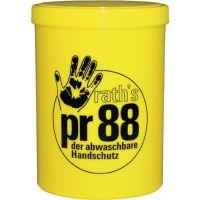 PR88 Hautschutzcreme pr88 1l klebt n.PR88