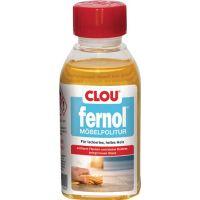 CLOU Möbelpolitur fernol®