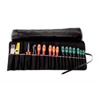 PARAT BASIC Roll-Up Case 20