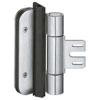 SIMONSWERK Objektband VARIANT® VN 8939/100 FD M, Edelstahl