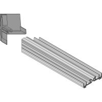 GUTMANN Dichtset VFG / IE, 130 mm, EPDM
