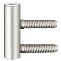 SIMONSWERK Rahmenteil VARIANT® V 4200 WF, Stahl
