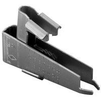 FISCHER Trägerklammer Stahl TKLS Steel Bite