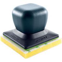 FESTOOL Ölspender OS-Set HD 0,3 l SURFIX 498060