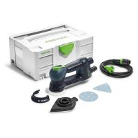 FESTOOL Getriebe-Exzenterschleifer RO 90 DX FEQ-Plus ROTEX 571819