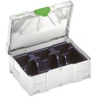 FESTOOL Systainer³ SYS-STF-D77/D90/93V 576784