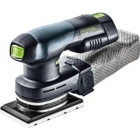 Festool Akku-Rutscher RTSC 400 Li 3,1-Plus