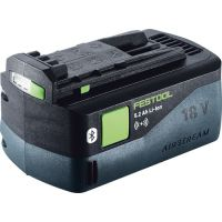 Festool Akkupacks