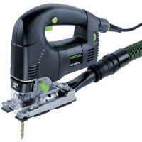 FESTOOL Pendelstichsäge PSB 300 EQ-Plus TRION