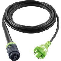 FESTOOL plug it-Kabel H05 RN-F-4 PLANEX
