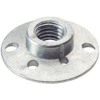 Festool Spannmutter SM-M14/D115