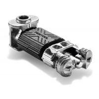 Festool Verbinder-Set EV/32-Set