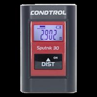 CONDTROL Laser-Entfernungsmesser Sputnik 30