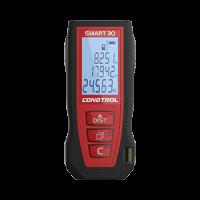 CONDTROL Laser-Entfernungsmesser Smart 30