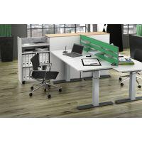 HETTICH LegaDrive Eco Tischgestell-Sets
