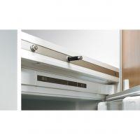 HETTICH Easys für Kühlschränke, inkl. Netzkabel Typ C: Europa Variante