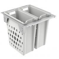HETTICH Wäschekorbauszug AvanTech YOU Pull Laundry 600
