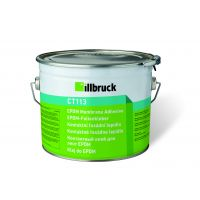 ILLBRUCK CT113 EPDM-Folienkleber