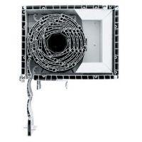 ILLBRUCK AB002 Rollladenkastendämmung