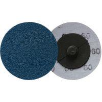 KLINGSPOR Quick Change Disc QRC 411