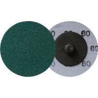 KLINGSPOR Quick Change Disc QRC 910