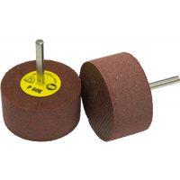 KLINGSPOR R-Flex Schleif- und Polierstifte RFS 651