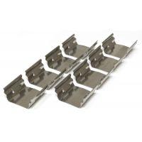 L&S Einbaufedernset für Manila /Manila IV Metall (8 Stück)