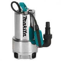 Tauchpumpe Klar-/Schmutzwasser 10.800 l/h