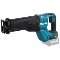 MAKITA XGT Akku-Reciprosäge 40V JR001GZ