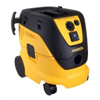 MIRKA Industrie-Staubsauger 1230 L AFC 230 V